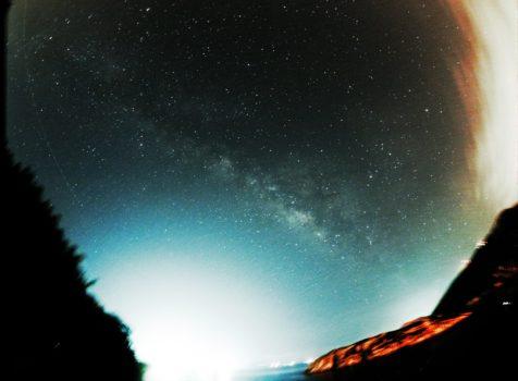 星途2 – 第二次影銀河 – 2014-05-31