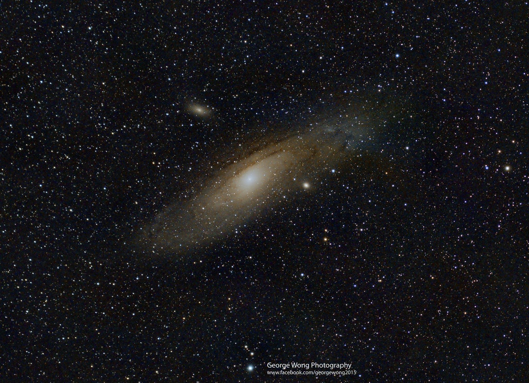 河源M31